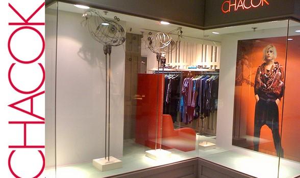 chacok-alexia-carmona2010