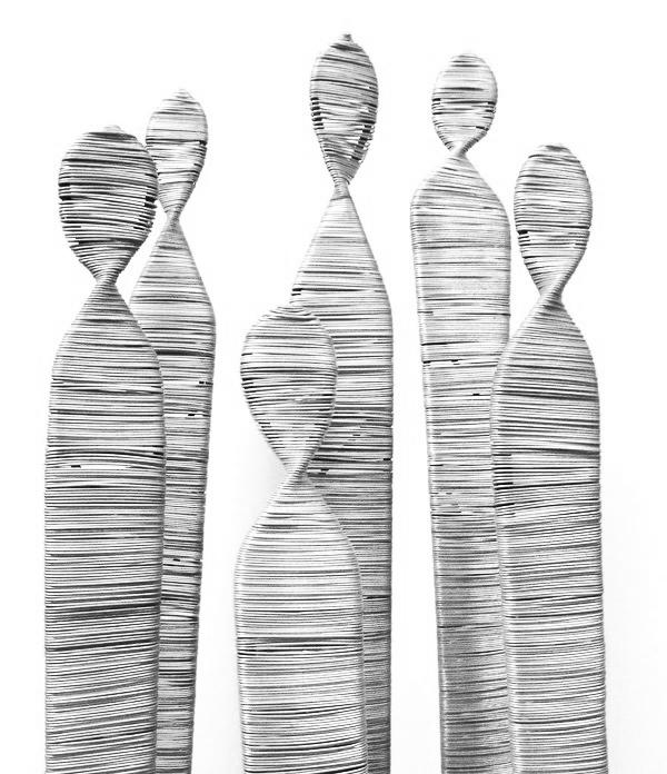 groupe-moines-fil-de-fer