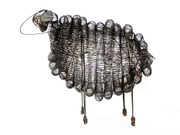 petit-mouton-fil-de-fer01