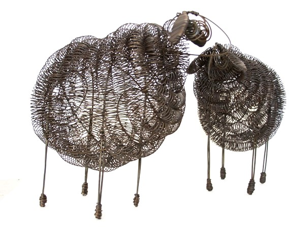 petits-moutons-fil-de-fer01