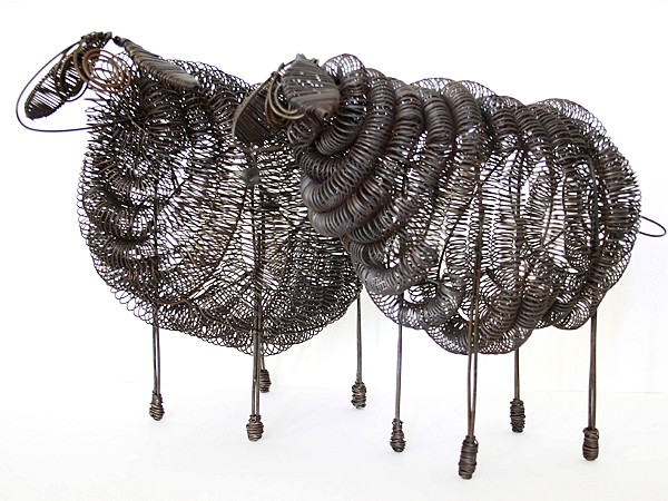 petits-moutons-fil-de-fer02