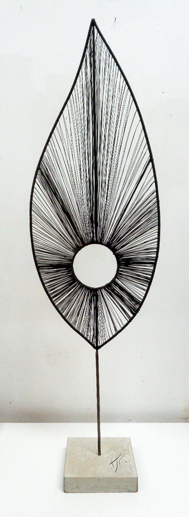 alexia-carmona-empreinte02