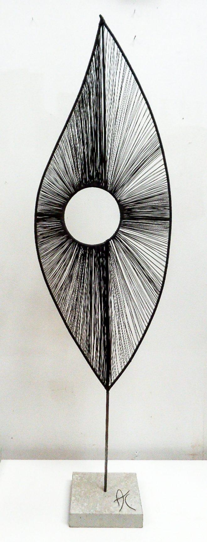 alexia-carmona-empreinte07