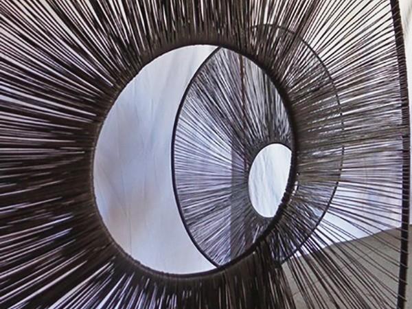 objets-design-2017-AC